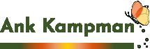 Ank Kampman